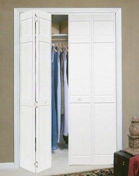 6P-closet-open-white-278x350