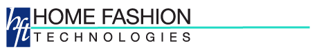 Home Fashion Technologies
