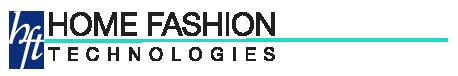 Home Fashion Technologies